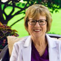 Debbie Van Pelt